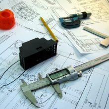 Изготовление РТИ по чертежам и образцам  заказчика