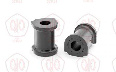 2110-2906040Я — Подушка штанги переднего стабилизатора