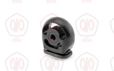 21213-1203073Я — Подушка подвески системы выпусков газа