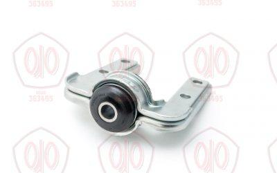 2190-2904049Я — Кронштейн растяжки передней подвески