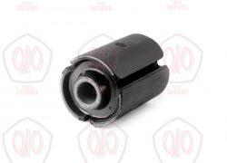 Ремкомплект: 3302-2902027Я 25П — Шарнир резинометаллический (усиленный)(Ø25мм)