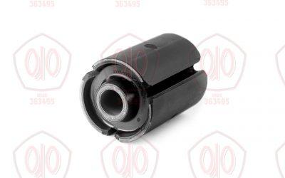 3302-2902027Я 25 — Шарнир резинометаллический (усиленный)(Ø25мм)