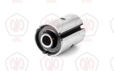 3302-2902027Я П — Шарнир резинометаллический (усиленный)(Ø25мм)