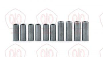 Ремкомплект: 2101-2919030/105Я — Распорные  втулки реактивных штанг задней подвески