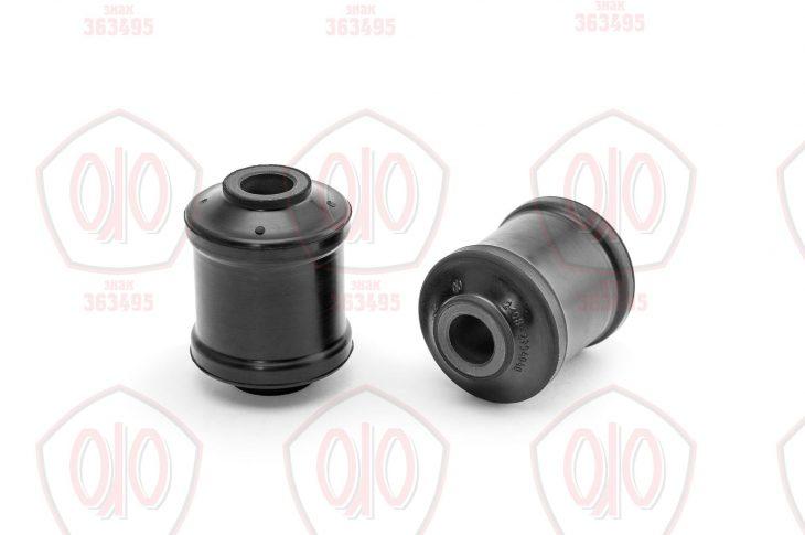 Ремкомплект: 4040Я-08 — Втулка рычага передней подвески