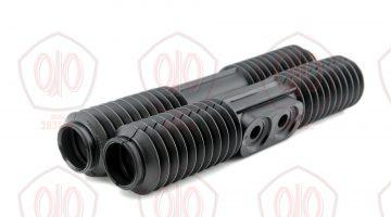 Ремкомплект: 2108 — 3401224Я — Чехол защитный рейки рулевого механизма 2108