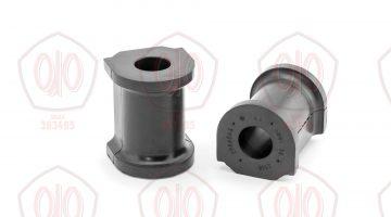 Ремкомплект: 6040Я-10 — Подушка штанги переднего стабилизатора 2110