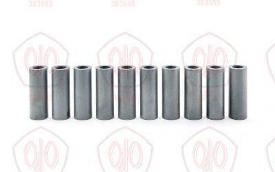 Ремкомплект: 10Я-21метал. — Распорные  втулки реактивных штанг задней подвески НИВА