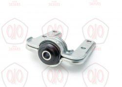 Ремкомплект: 2190-2904049Я — Кронштейн растяжки передней подвески Гранта