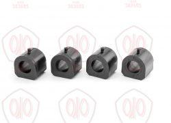 Ремкомплект: 14Я — Подушка штанги переднего стабилизатора 2101
