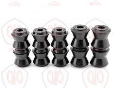 Ремкомплект: 10Я — Втулки реактивных штанг задней подвески